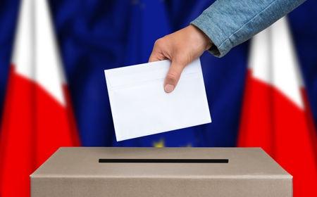 Unia Europejska dla Ciebie